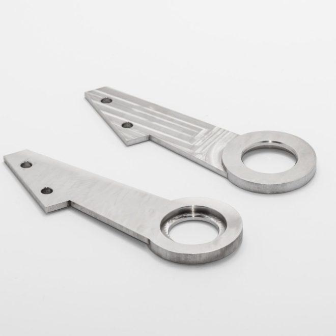 Tnuc4tEdQZWmv0dmQOPm_cnc_milling_-_Aluminium_2